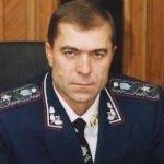 Крикун Алексей Алексеевич