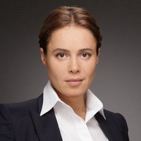 Королевская Наталия Юрьевна