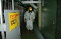 В японском чае снова обнаружена радиация