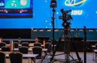 Росії відмовлено у відновленні постійного членства в Міжнародній спілці біатлоністів