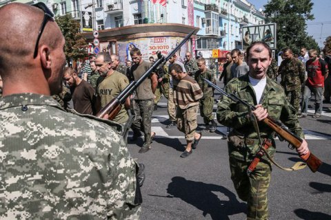 http://ukr.lb.ua/society/2019/06/06/428904_shcho_zminit_zakonoproekt_pro_voiennih.html