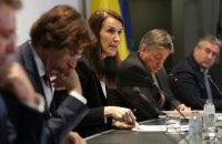 У Бельгії заборонили спортивні змагання до серпня