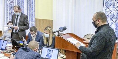 Справа про вбивство Кирила Тлявова. Репортаж із судового засідання