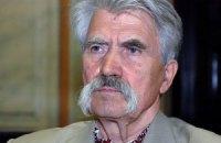 На допрос вызвали и Лукьяненко