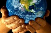 Ученые установили время появления кислорода на Земле