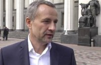 Ігор Колихаєв переміг на виборах міського голови Херсона - ЗМІ