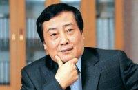 Один из богатейших людей Китая подвергся нападению