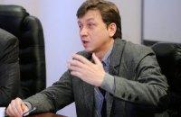 """""""Батькивщина"""" отказалась от идеи переноса президентских выборов под давлением Запада, - Доний"""