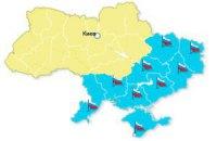 Эксперты обсудят усиление местного самоуправления как прививки от сепаратизма