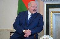 Лукашенко запропонував Угорщині разом захищати сімейні цінності