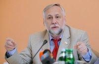 Следующая революция будет антикриминальная и земельная, - Кармазин
