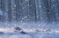 Дніпропетровський митрополит розпорядився молитися про дарування дощу