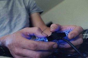Разработчик игр нанял экономиста для виртуальных миров