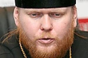 УПЦ (КП) уверена в политических целях визита Патриарха Московского