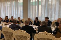 Тимошенко: одночасний друк бюлетенів для першого і другого турів закладає можливості для фальсифікацій