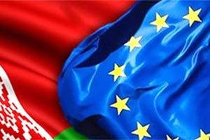 ЕС ввел санкции против компаний Беларуси