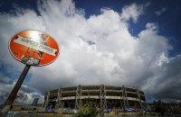 В ВОЗ считают, что Европа сможет противостоять пандемии коронавируса без локдауна