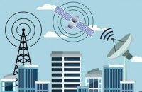Як дивитися ТБ онлайн, якщо супутник закодований