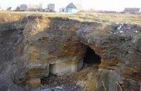 Підлітки, які загублилися в одеських катакомбах, знайшлися