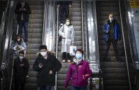 Коронавирус в Китае. Рубикон пройден (Репортаж)