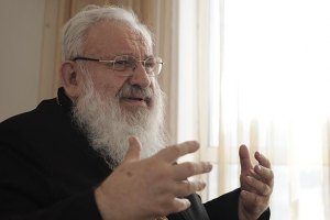 """УГКЦ закликає священиків уникати """"брудних"""" пожертвувань"""