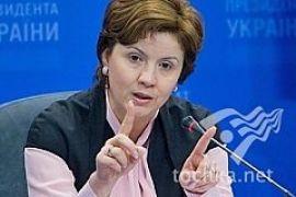 Ставнийчук сомневается в качестве госреестра избирателей