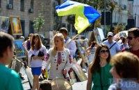 На LB.ua стартует проект о главных событиях украинской Независимости