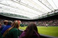 """Организаторы Wimbledon приняли решение отойти от многолетней традиции: теперь на турнире нет """"миссис"""" или """"мисс"""""""