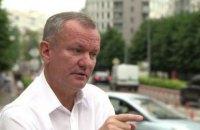Президент Федерации велоспорта Украины, который оскорбил спортсменку, отправлен в отставку