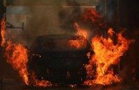 В результате взрыва в ливийском Бенгази погибли более 20 человек