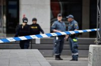 Швеция депортирует украинку, потерявшую ногу во время теракта в Стокгольме