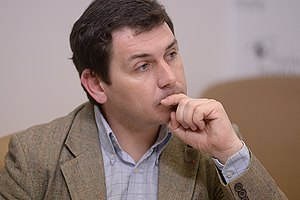 После 28 мая в Киеве не будет легитимной власти, - КИУ