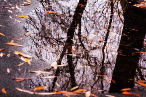 Україну заллє дощами і похолоднішає до мінус трьох: прогноз погоди на четвер