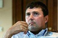 """Бондарчук через суд пытается вернуться в """"Укрспецэкспорт"""""""