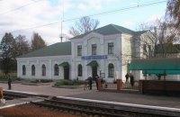 Поселок Решетиловка Полтавской области получил статус города