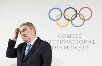 Испания может лишиться права проводить международные турниры из-за позиции по Косово