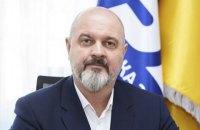 """Наглядова рада """"Укрзалізниці"""" запропонувала звільнити голову компанії Желько Марчека"""