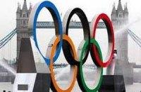 Росія відправила на Олімпіаду сотню силовиків