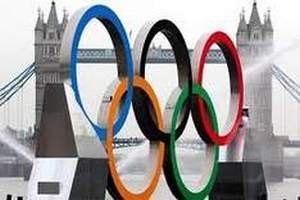 У Паралімпійських іграх-2012 візьмуть участь 155 українських атлетів