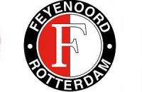 Голландський клуб оштрафовано на 100 тисяч євро через фанатські заворушення