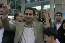 «Похищенный» иранский физик-ядерщик нашелся в пакистанском посольстве