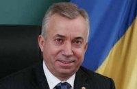 Мэр Донецка не говорит по-украински, чтобы не выглядеть сумасшедшим