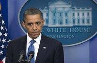 Обама собрал в свой избирательный фонд $68 миллионов