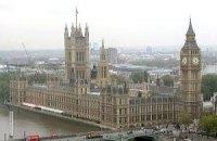 Вице-спикер британской Палаты лордов ушел в отставку из-за кокаина и проституток (обновлено)