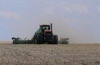 Аграрии подсчитали потери урожая из-за срыва посевной в Крыму