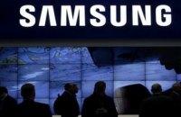 Руководство Samsung ушло в отставку из-за коррупционного скандала