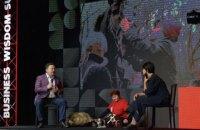 Украинским благотворителям стали больше доверять, –  нардеп Фельдман