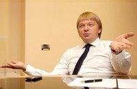 """Генеральний директор """"Шахтаря"""" обурений забороною на відвідування матчу Ліги Європи """"Шахтар"""" - """"Рома"""""""