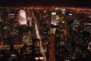 Крупные банки США переводят персонал из Нью-Йорка в места подешевле