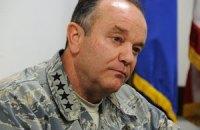 НАТО розглядає кілька можливих варіантів вторгнення РФ в Україну